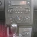 Stock G6 Dash