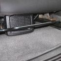 MLS-100 Speaker Under Passenger Seat